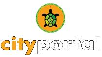 Cityportal.gr | Θεσσαλονίκη σήμερα, τώρα | Εκδηλώσεις, Νέα | Guide - Ο δημοφιλέστερος Οδηγός για την Θεσσαλονίκη: Νέα, συναυλίες, φεστιβάλ, Θέατρο, σινεμά, εκδηλώσεις, παιδί, διασκέδαση, φαγητό, μαγαζιά | City Guide 2021