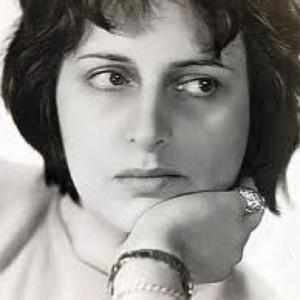 Άννα Μανιάνι
