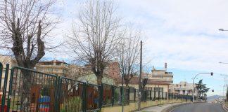 Δήμος Νεάπολης-Συκεών