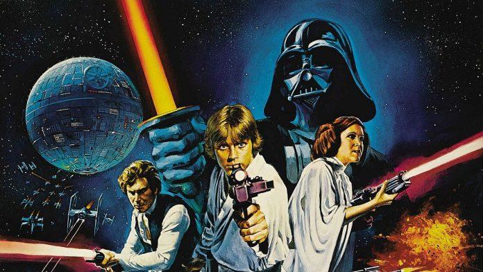 «Πόλεμος των Άστρων»: Η ιστορία πίσω από τη μυθική ταινία