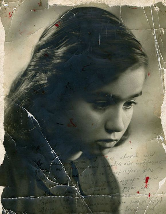 Κατερίνα Γώγου: Η ποιήτρια - σύμβολο της αντιεξουσίας