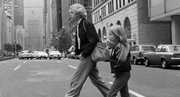Η Αλίκη στις πόλεις (1974) | Alice in the Cities