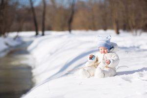 Κρυοσυντήρηση ωαρίων