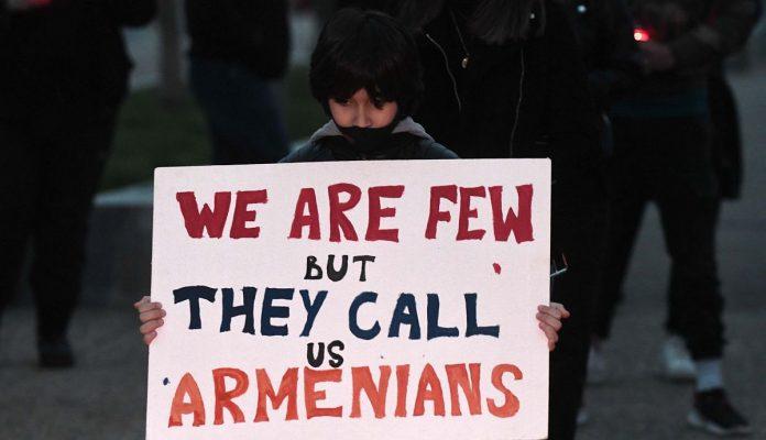 Συγκεντρώσεις διαμαρτυρίας – πορείες στη Θεσσαλονίκη