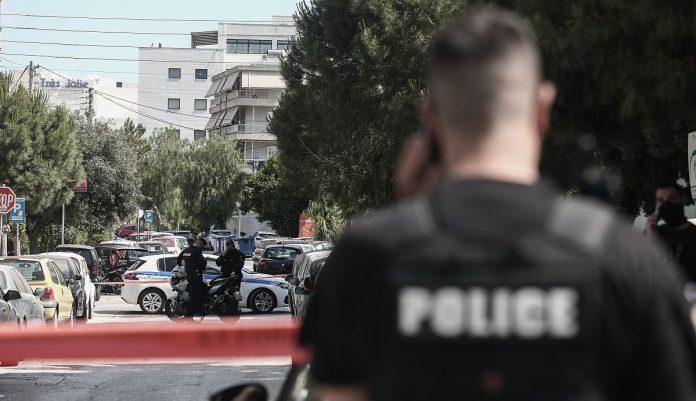 «Έκρηξη» σε συμβόλαια θανάτου - Η γεωγραφία της «Ελληνικής Καμόρα»