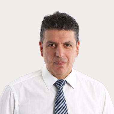 Παπαδόπουλος Αναστάσιος