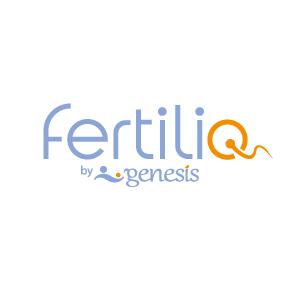 Fertilia by Genesis