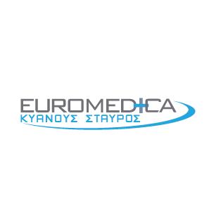 Euromedica Κυανούς Σταυρός