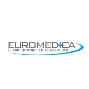 Euromedica Γενική Κλινική Θεσσαλονίκης