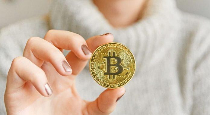 Πώς λειτουργεί το Bitcoin
