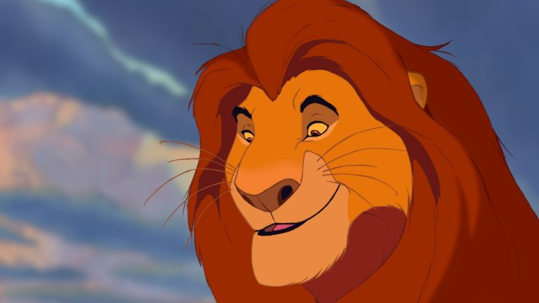 Ο Βασιλιάς των Λιονταριών (1994) | King of the Jungle
