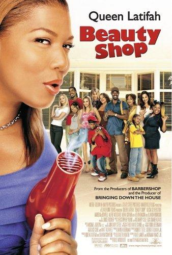 Πόστερ της ταινίας «Beauty Shop (2005)»