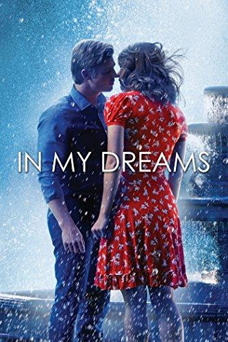 Πόστερ της ταινίας «Σε βλέπω στα όνειρά μου (2014)   In My Dreams»