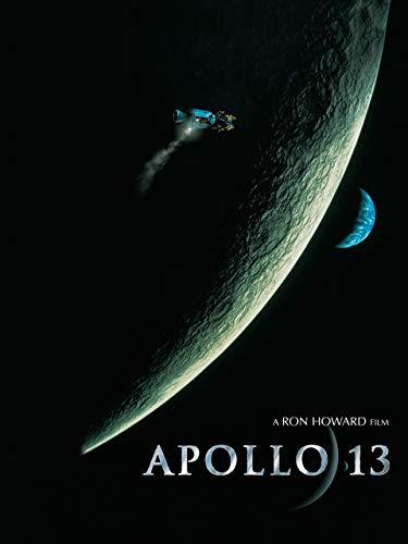 Πόστερ της ταινίας «Απόλλων 13 (1995) | Apollo 13»