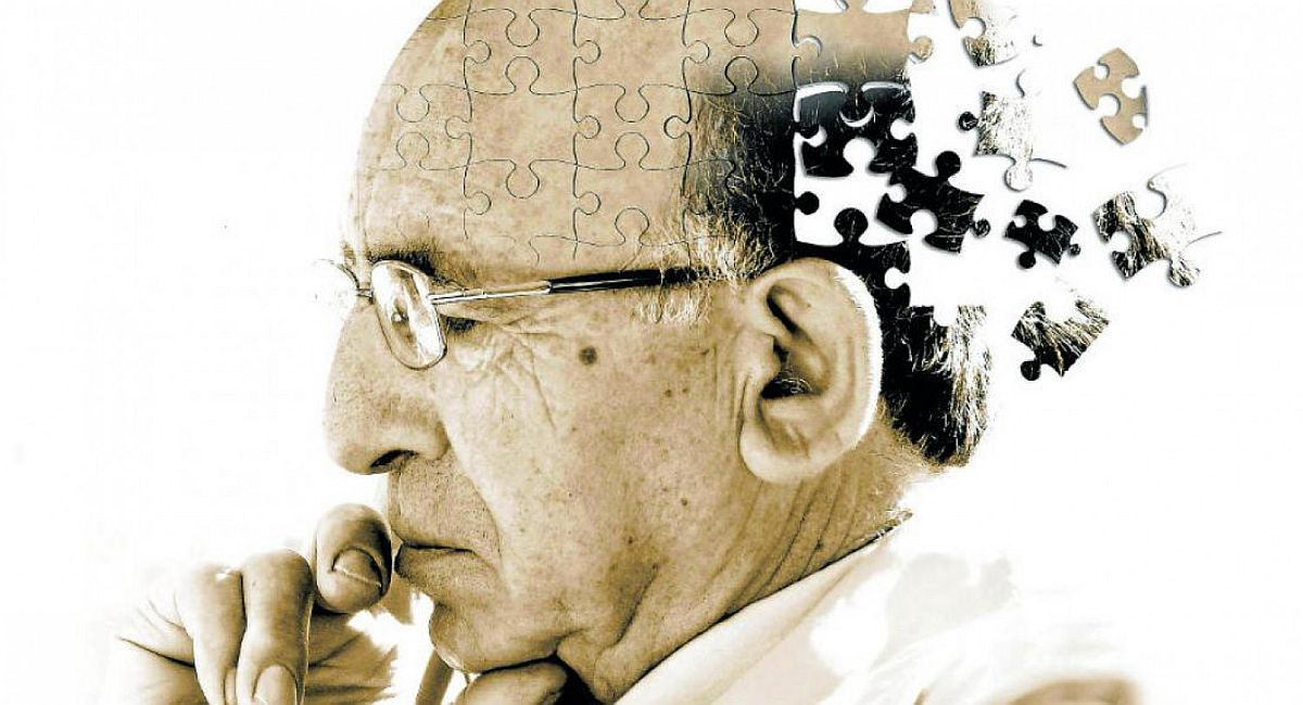 Νέα ελπίδα για το Αλτσχάιμερ