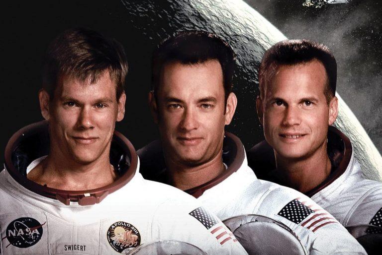 Απόλλων 13 (1995) | Apollo 13
