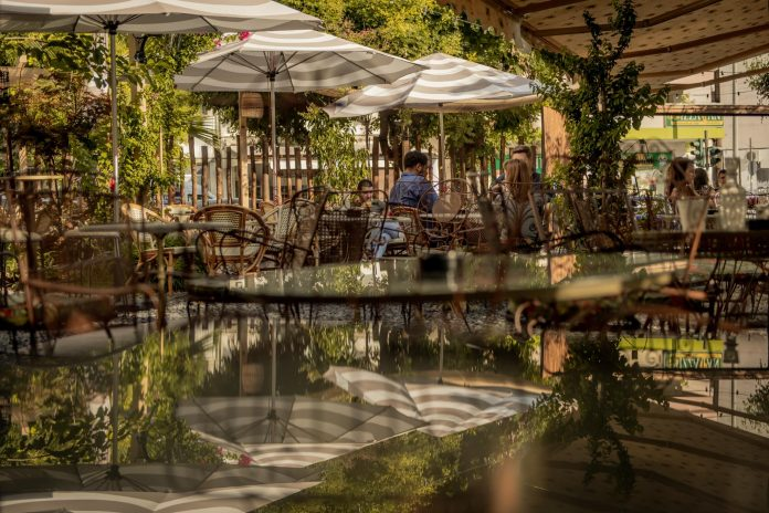 barbaben katsimidi cafe bar thessaloniki