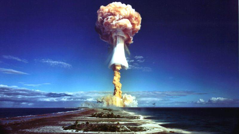 Μπικίνι: Η «εκρηκτική» ιστορία ενός μαγιό