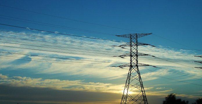 Διακοπή ρεύματος στη Θεσσαλονίκη