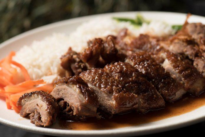 mongo asian food thessaloniki