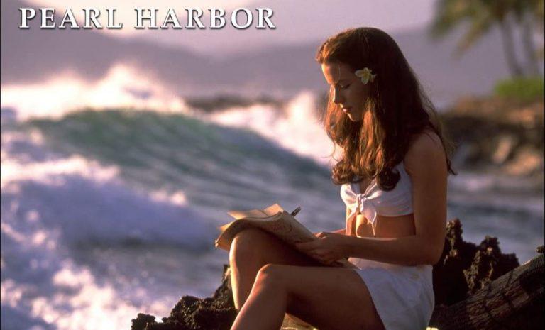 Περλ Χάρμπορ (2001) | Pearl Harbor