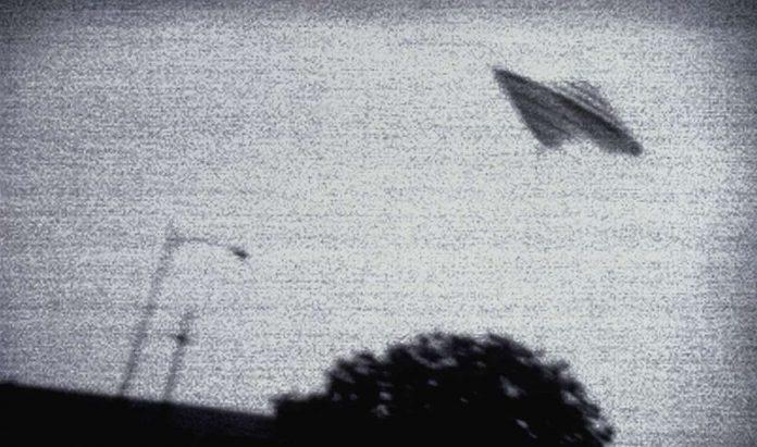 Τελικά υπάρχουν UFO;
