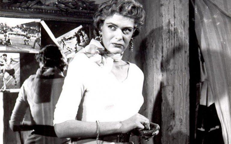 Στέλλα (1955)