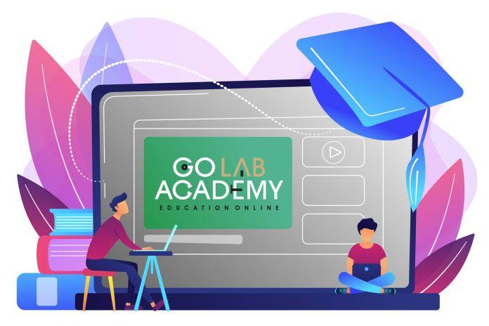 Go Lab Academy