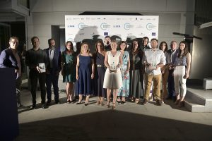 Hellenic Responsible Business Awards