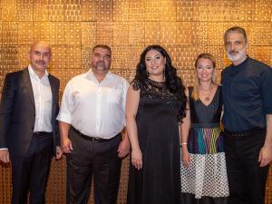 All Star Verdi Gala
