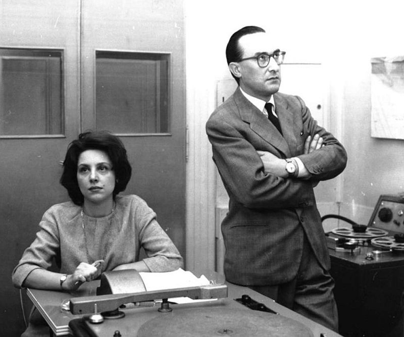 Αντρέα Καμιλέρι: Ο συγγραφέας του επιθεωρητή Μονταλμπάνο
