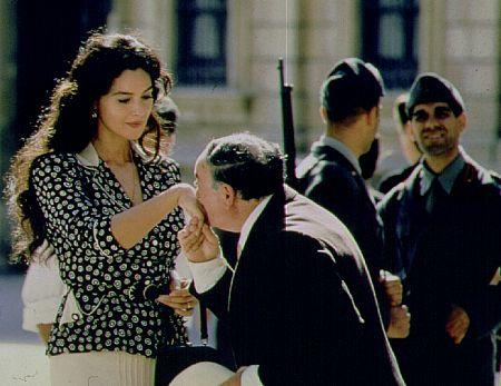 Μαλένα (2000) | Malena
