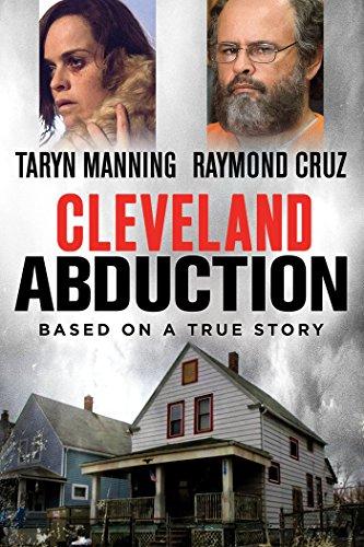 Πόστερ της ταινίας «Απαγωγές στο Κλίβελαντ (2015)   Cleveland Abduction»