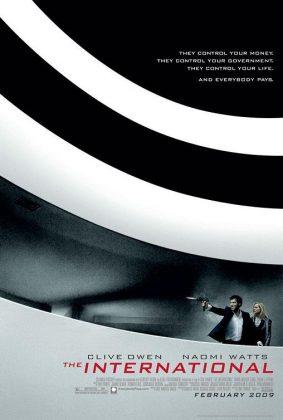 The International (2009)