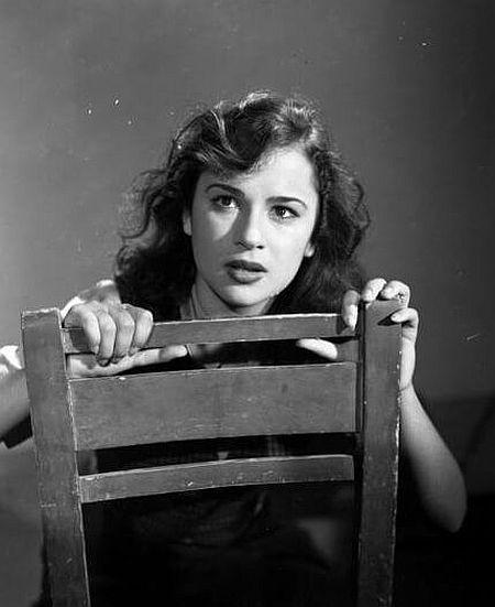 Αλίκη Βουγιουκλάκη: Η «εθνική σταρ» πέρα από το μύθο