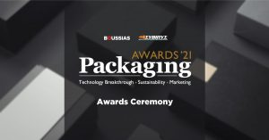 backaking awards