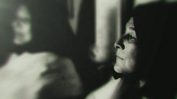 Μερσέδες Σόσα: Η τραγουδίστρια της ελευθερίας