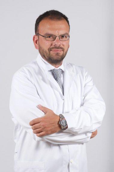 Παπαλαυρέντιος Λαυρέντιος Γ.