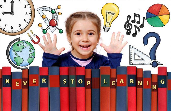 Μάθημα δωρεάν Go Lab Academy