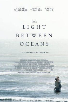 Το φως ανάμεσα στους ωκεανούς