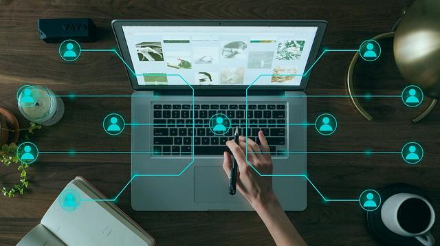 ιατρικό Digital Marketing