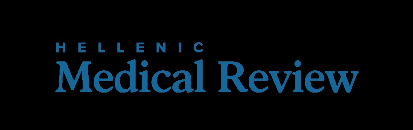 Hellenic Medical Review