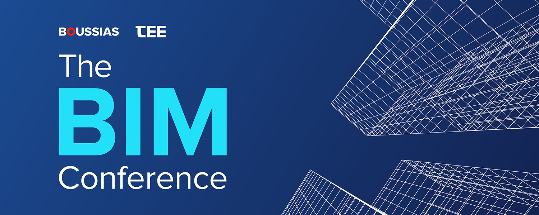 BIM Conference
